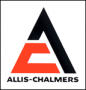 Allis_Chalmers_510509bcc045b.png