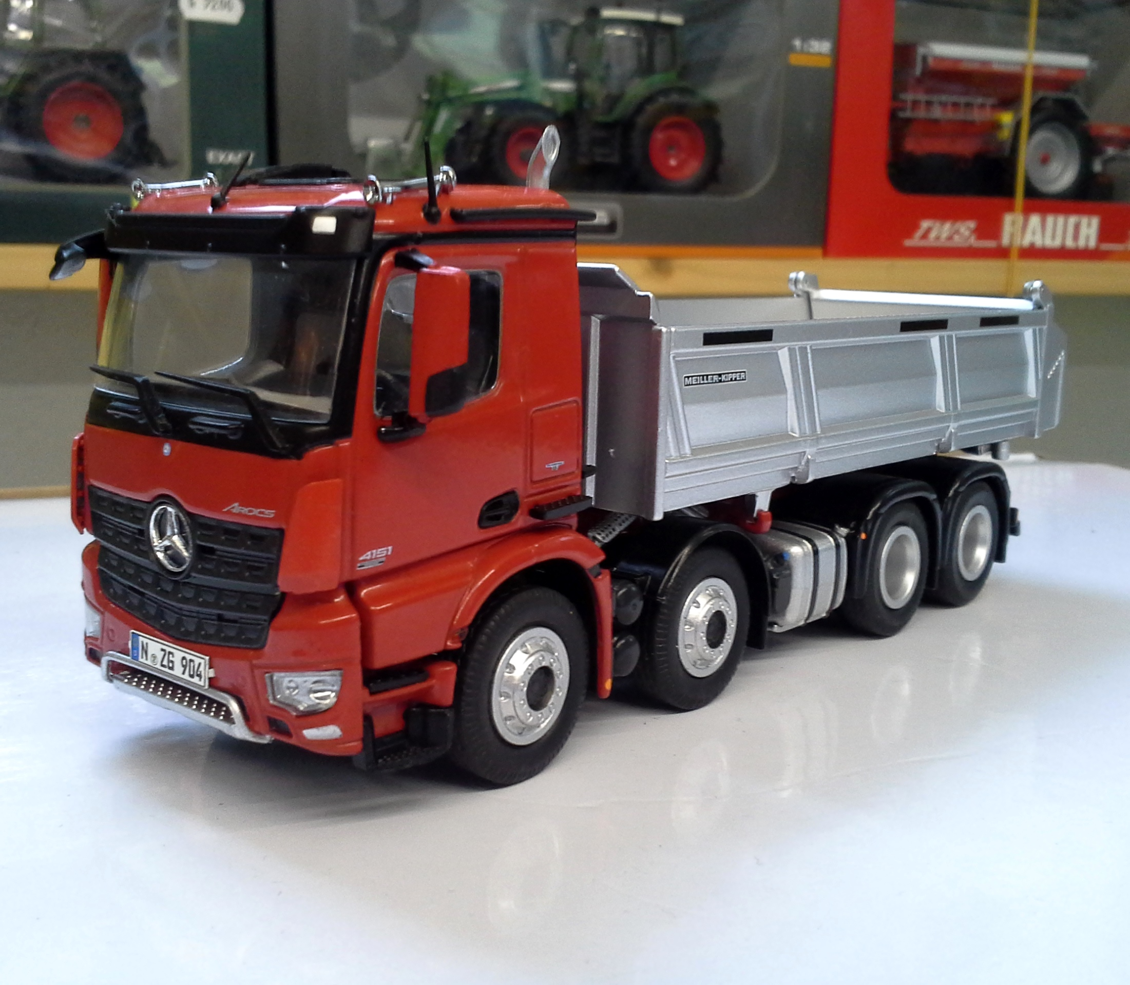 MB_Actros_8x4_So_508ed3f2d9fa1.png