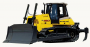 New_Holland_Doze_5106c765ea862.png