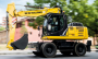 New_Holland_Mobi_5106c66ab1136.png